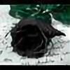 Rain-petal's avatar