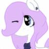 Rain-Pony's avatar
