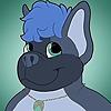 Rain-Pups's avatar