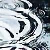 rain-queen's avatar