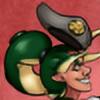 Rain-Twister's avatar
