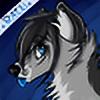 Rain-Wolfeh's avatar