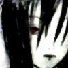 Rain003's avatar