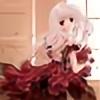 Rain0269's avatar