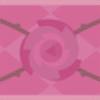 Rain4Crystal's avatar