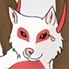 Rain7-Wolfie's avatar