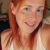 Raina-Hopkins's avatar
