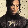 raina-petkoff's avatar