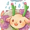 RainaAmari's avatar