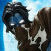 RainaAudron's avatar