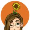 Rainabic's avatar