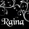 RainaEternity's avatar