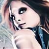 rainakthx's avatar