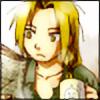 RainAlchemist201's avatar