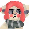 RainAndEevee's avatar
