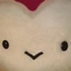 RainAngel63's avatar