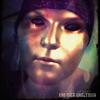 rainarcherofficial's avatar