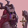Rainarda's avatar