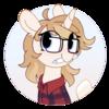 RainArtist312's avatar