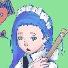 Rainasense's avatar