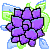 RainAstin's avatar