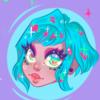 RainaUchiha18's avatar