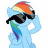 RainB00M-Dash's avatar