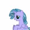 RAINB0W-P0NY's avatar