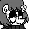 Rainb0wBytes's avatar