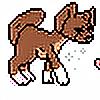 Rainb0wCupcakeFactor's avatar