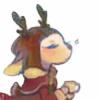 RainBallz's avatar