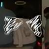 rainbar's avatar