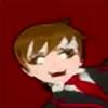 rainbawcats11's avatar