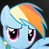 RainBeau24's avatar