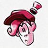 rainbert's avatar
