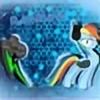 Rainbine9's avatar