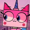 RainbineEOI's avatar