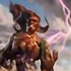 Rainboe-Teddi's avatar