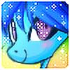 rainboomdragon's avatar