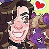 RainboomSpectrumArt's avatar