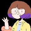 RainBootsOwO's avatar