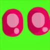 Rainbow--Dash--MLP's avatar