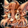 Rainbow--Falls's avatar