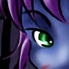 Rainbow-Boa's avatar