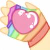 Rainbow-Braker's avatar