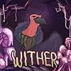 Rainbow-Byrd's avatar