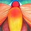 rainbow-color's avatar