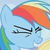rainbow-crash31's avatar