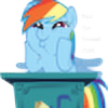 Rainbow-Dash-Child's avatar