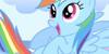 Rainbow-Dash-Fanclub's avatar